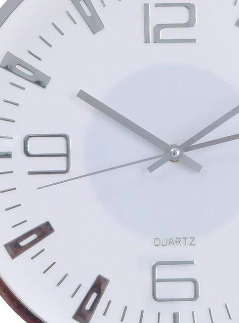 Reloj%20Milano%2035%20x%2035%20cm%20Blanco%20Mallorca%2C%2Chi-res