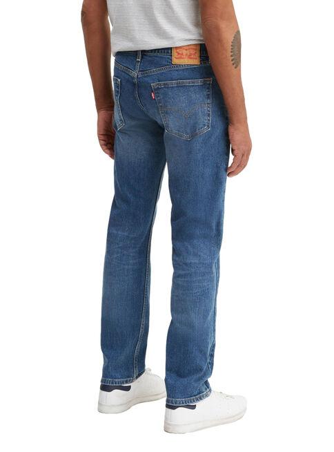 Jeans%20Straight%20Fit%20505%20Tiro%20Medio%20%2CAzul%2Chi-res