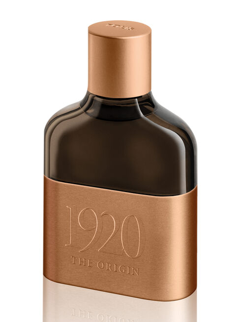 Perfume%20Tous%201920%20Hombre%20EDP%2060%20ml%2C%2Chi-res