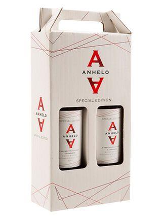 Pack 2 Vinos Cabernet Sauvignon Anhelo,,hi-res