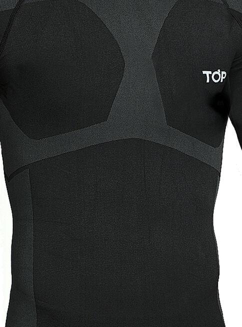 Camiseta%20Microfibra%20Primera%20Capa%20Top%2CSurtido%2Chi-res