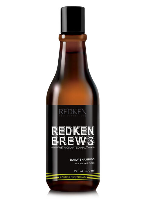Shampoo%20Daily%20300%20ml%20Redken%20Brews%2C%2Chi-res