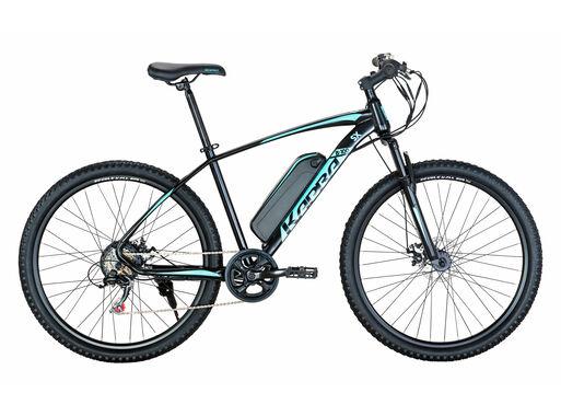 Bicicleta%20El%C3%A9ctricas%20Bianchi%20Unisex%20Aro%2027.5%22%20Kapra%2C%2Chi-res