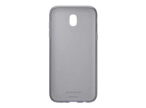 Carcasa%20Samsung%20Jelly%20Cover%20J5%20Negro%2C%2Chi-res