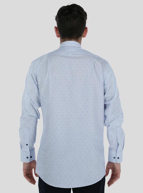 Camisa%20Fantas%C3%ADa%20Lisa%20Celeste%20Van%20Heusen%2CCeleste%2Chi-res