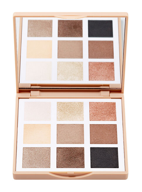 Paleta%20The%20Nude%20Eyeshadow%20Palette%203INA%2C%2Chi-res