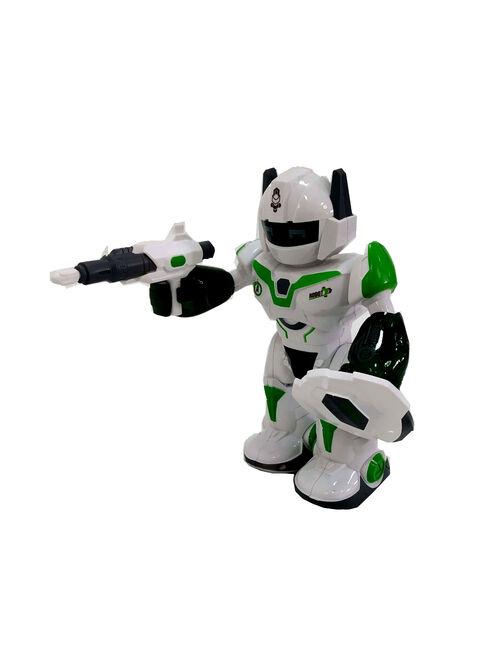 Robot%20Thunderbolt%20Man%20El%C3%A9ctrico%20Toyng%2C%2Chi-res