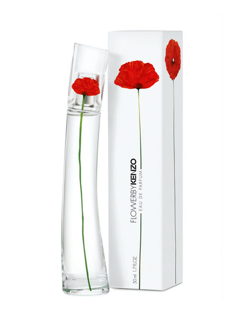 Perfume%20Flower%20by%20Kenzo%20Mujer%20EDP%2050%20ml%2C%2Chi-res