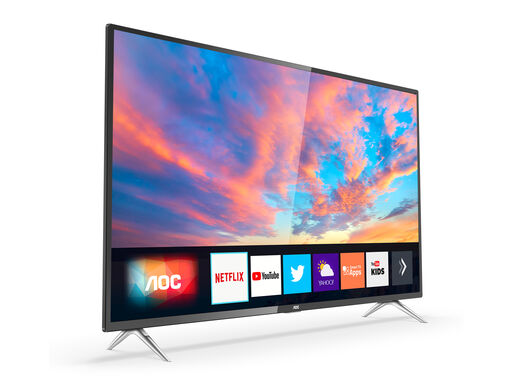 LED%20Smart%20TV%20AOC%2050%22%20UHD%204K%2050U6295%2C%2Chi-res