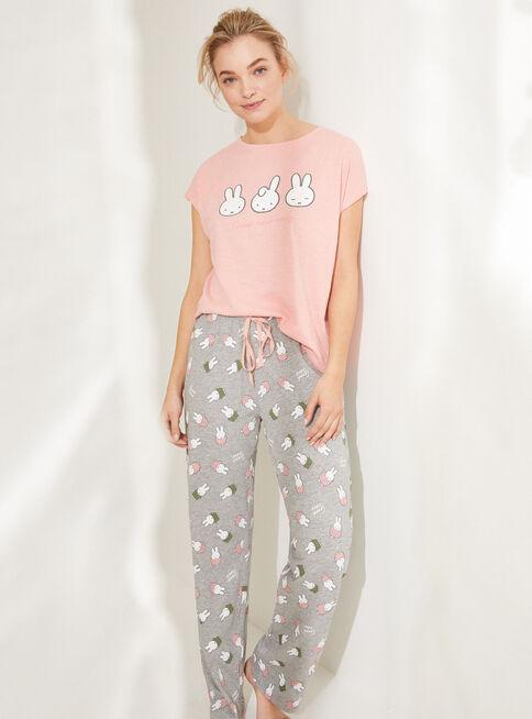 Pijama%20Rosa%20Miffy%20Tropical%2CCoral%2Chi-res