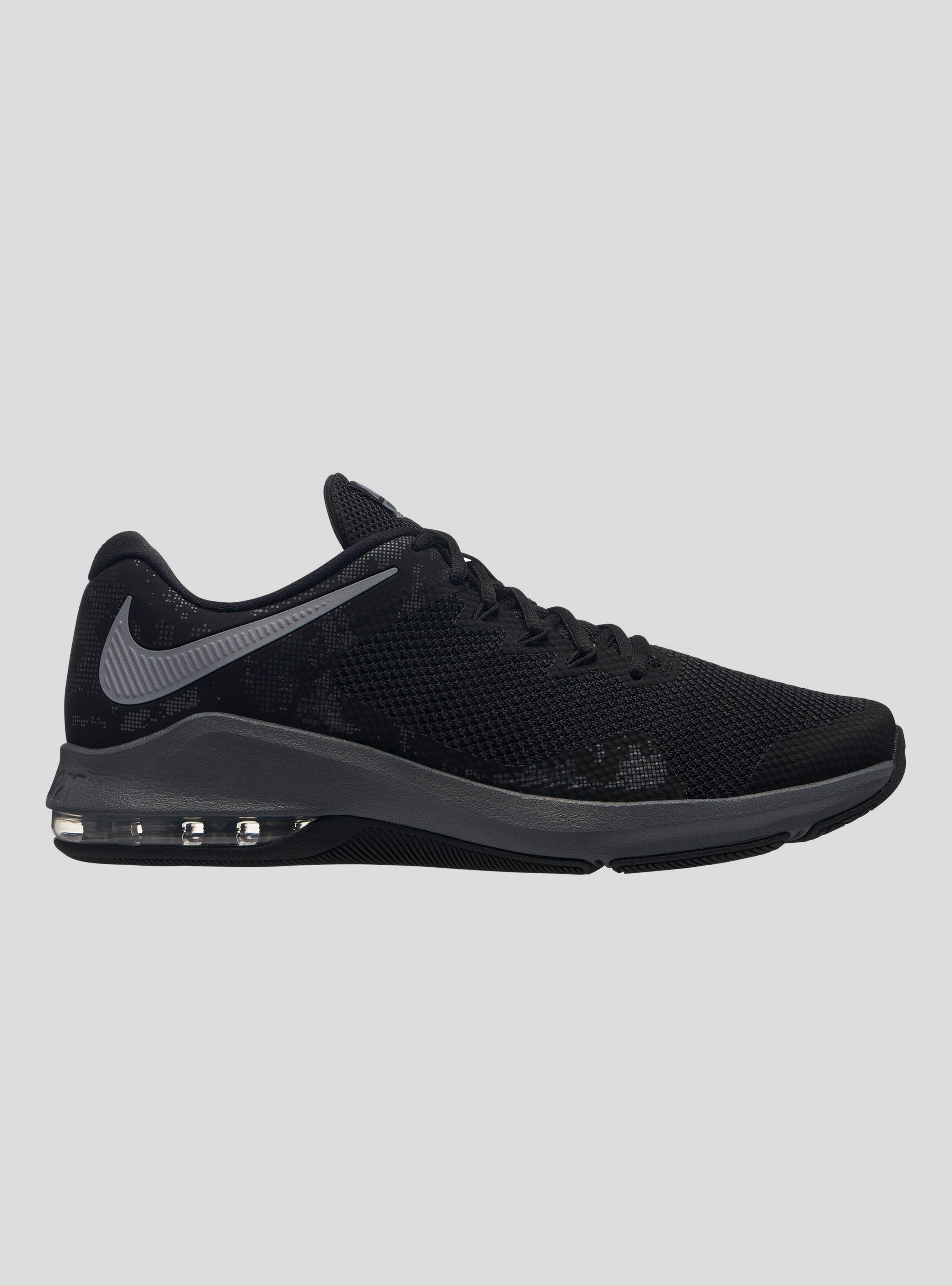 Zapatillas Max Hombre Training Air Alpha Nike 0wknPO