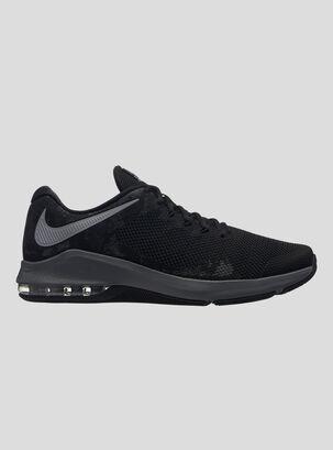 sports shoes 19ad3 a37a2 Zapatillas Nike Air Max Alpha Training Hombre