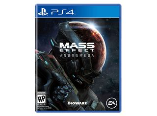 Juego PS4 Mass Effect Andromeda,,hi-res
