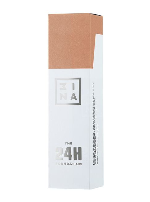 Base%20The%2024H%20Foundation%20618%203INA%2C%2Chi-res