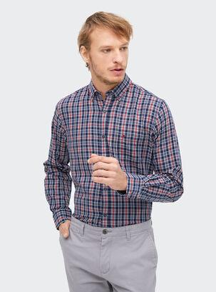 6bb6b2f7e Camisas - La moda que prefieres