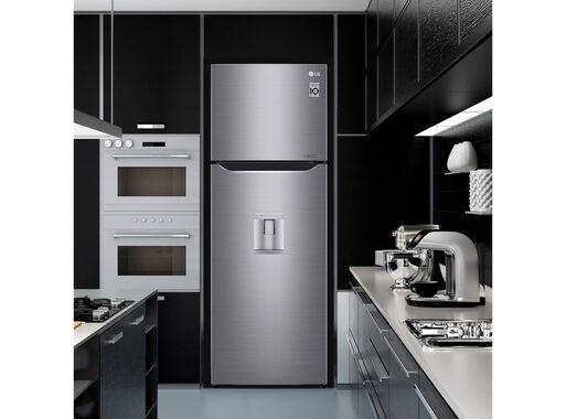 Refrigerador%20LG%20No%20Frost%20312%20Litros%20GT32WPPDC%2C%2Chi-res