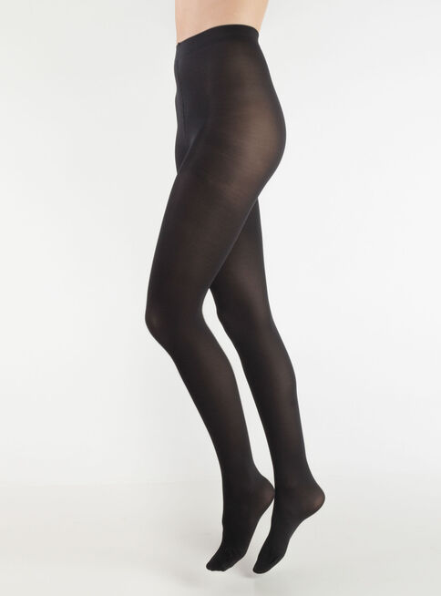 Panty%20Casual%2060%20Ibici%2CNegro%2Chi-res