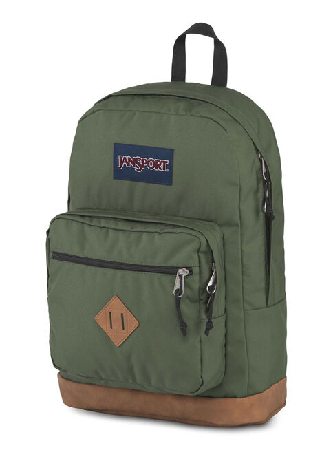 Mochila%20Jansport%20City%20View%20Muted%20Green%2C%2Chi-res