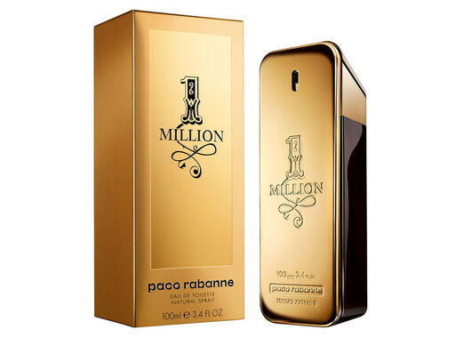 Perfume%20Paco%20Rabanne%20One%20Millon%20Hombre%20EDT%20100%20ml%2C%2Chi-res