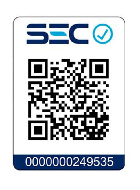 Smartphone%20A02S%2032GB%20Negro%20Claro%2C%2Chi-res