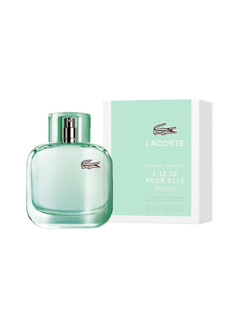 Perfume%20Lacoste%20L.12.12%20Pour%20Elle%20Natural%20EDT%20For%20Her%2090%20ml%2C%2Chi-res