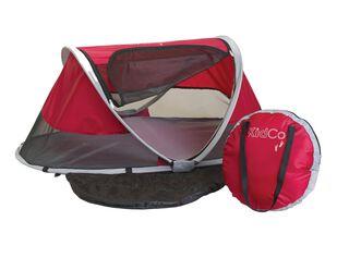 Carpa Con Filtro UV PeaPod Rojo,Único Color,hi-res