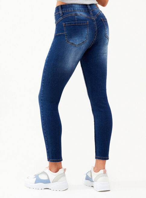 Jeans%20Skinny%20Push%20Up%20T36-T38-T40%20Opposite%2CAzul%20Oscuro%2Chi-res