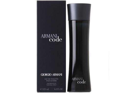 Perfume%20Giorgio%20Armani%20Armani%20Code%20EDT%20125%20ml%2C%2Chi-res