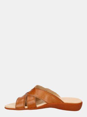 ff850117eea64 Mujer - Los zapatos que más te gustan
