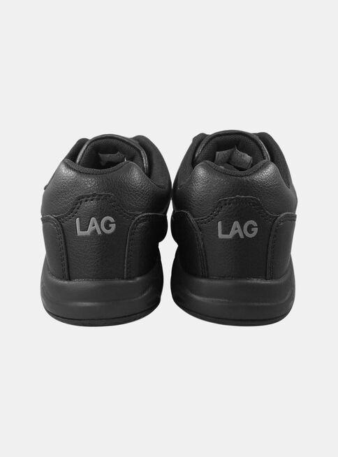 Zapato%20LAG%20Kids%20Escolar%20Ni%C3%B1o%2CNegro%2Chi-res