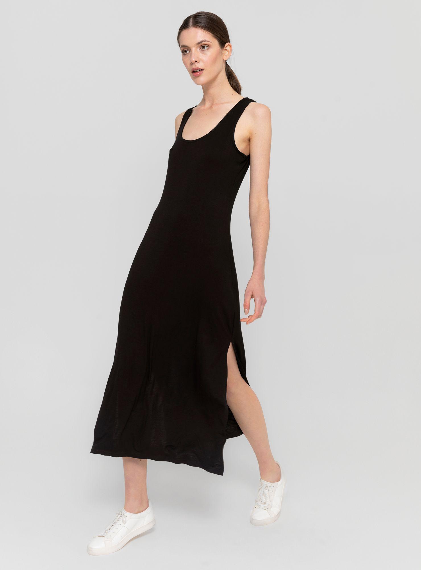 Vestidos baratos en patronato