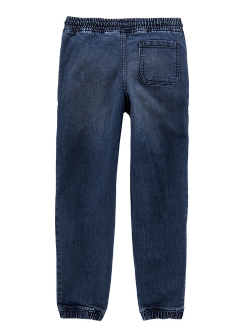 Jeans%20Azul%20Ni%C3%B1o%205%20a%2010%20A%C3%B1os%20Oshkosh%20B'Gosh%2CAzul%2Chi-res