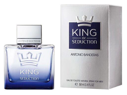 Perfume%20Antonio%20Banderas%20%20King%20Of%20Secuction%20Hombre%20EDT%2050%20ml%2C%2Chi-res