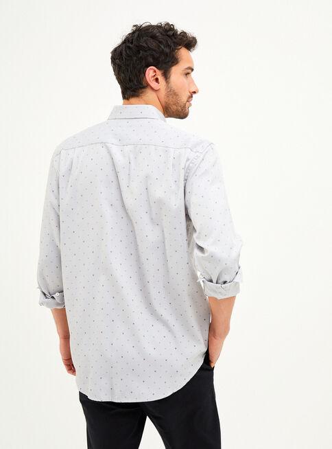 Camisa%20Manga%20Larga%20Print%20Greenfield%2CGrafito%2Chi-res
