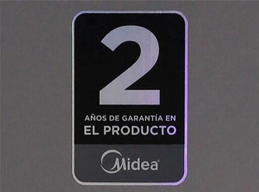 Lavadora-Secadora%20Midea%20Frontal%2011%2F8%20Kg%20MLSF-1108BN05N%2C%2Chi-res