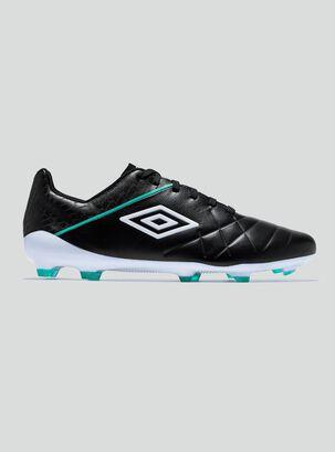 zapatillas asics futbol low
