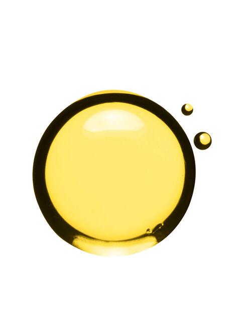 Aceite%20de%20Orqu%C3%ADdea%20Azul%20Pieles%20Secas%2030%20ml%20Clarins%2C%2Chi-res