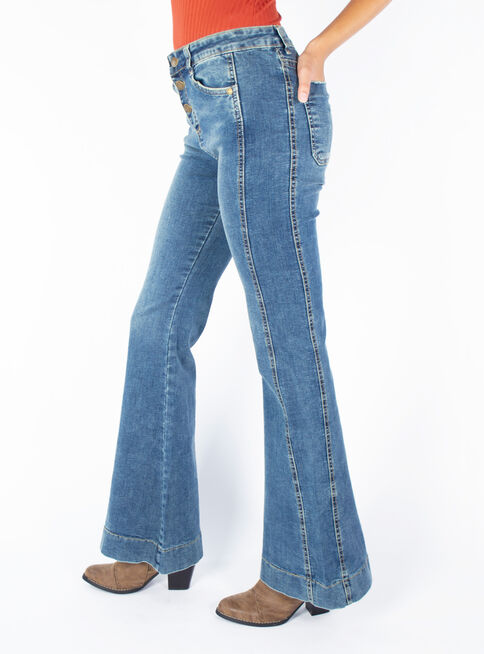 Jeans%20Flare%20Efesis%2CAzul%2Chi-res