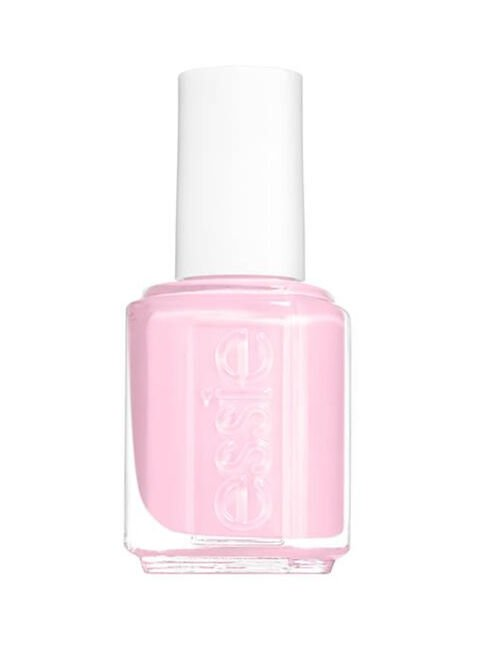 Esmalte%20de%20U%C3%B1as%20Sugar%20Daddy%20Essie%2C%2Chi-res