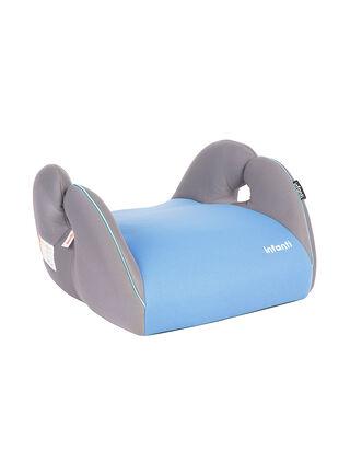 Infanti  Alzador Conmuter V6C Graphite Blue,,hi-res