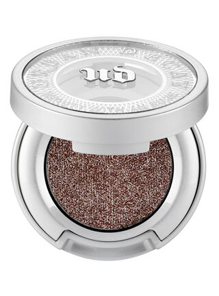 Sombra de Ojos Eyeshadow Diamond Dog Urban Decay 1.5 gr,,hi-res