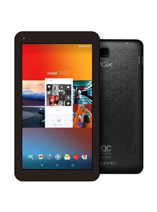 "Tablet MicroLab 7"" 8GB Negro,,hi-res"