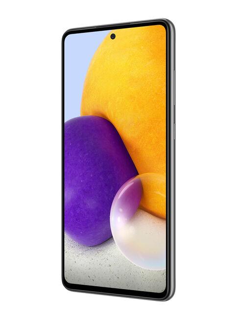 Samsung%20Galaxy%20A72%20LTE%20128GB%20Awesome%20Black%20%2B%20Samsung%20QuantumX%20Glap%20Gamepad%2C%2Chi-res