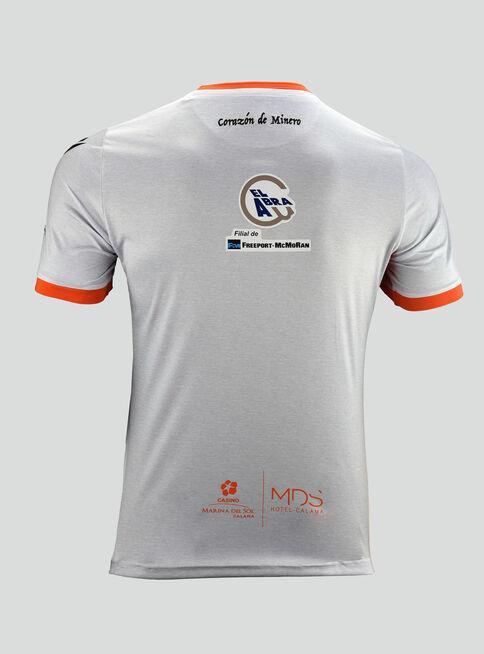 Camiseta%20Cobreloa%202020%20Visita%2CBlanco%2Chi-res
