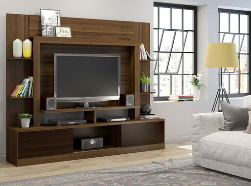 Home%20TV%2055%22%20Dubai%20Exit%2CCanela%2Chi-res