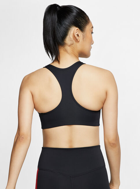 Peto%20Nike%20Medium-Support%20Sports%20Mujer%2CNegro%2Chi-res