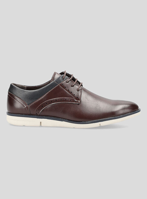 Zapato%20Casual%20Greenfield%20Hombre%2CCaf%C3%A9%20Oscuro%2Chi-res