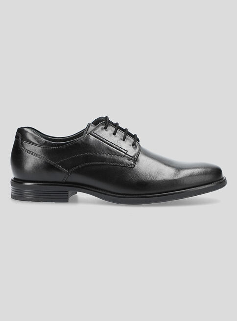 Zapato%20Formal%20Hush%20Puppies%20Hombre%20Richard%20II%2CNegro%2Chi-res