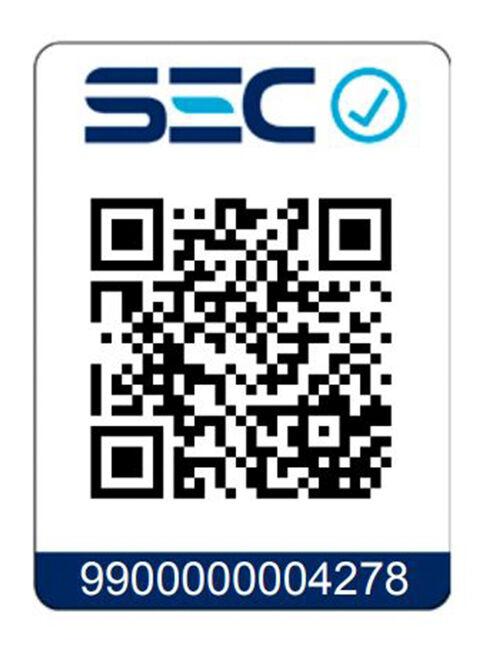 Smartphone%20Samsung%20Galaxy%20S10%20Lite%20128GB%20Azul%20Liberado%2C%2Chi-res