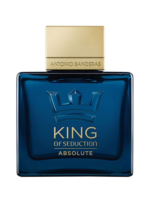 Perfume%20Antonio%20Banderas%20King%20Absolute%20EDT%20100%20ml%2C%2Chi-res
